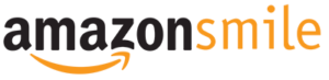 AmazonSmile-Donate-Logo-Heroes-for-Healthcare-Image