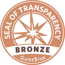 GuideStar-Seals-Bronze-SM-Heroes-for-Healthcare-Image
