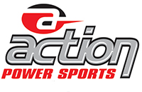 Action-Power-Sports-Logo-Heroes-for-Healthcare-Image
