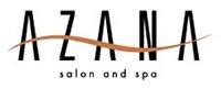 Azana-Salon-Spa-Logo-Heroes-for-Healthcare-Image