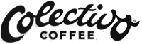 Colectivo-Coffee-Logo-Silent-Auction-Heroes-for-Healthcare-Image