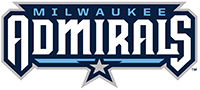 Milwaukee-Admirals-Logo-Heroes-for-Healthcare-Image