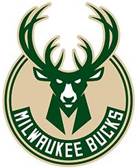 Milwaukee-Bucks-Logo-Heroes-for-Healthcare-Image