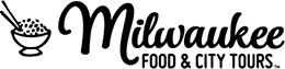 Milwaukee-Food-City-Tours-Logo-Heroes-sm