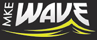 Milwaukee-Wave-Logo-Heroes-for-Healthcare-Image