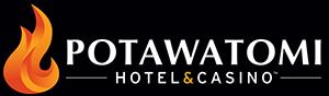 Potawatomi-Hotel-Casino-Logo-Heroes-for-Healthcare-Image