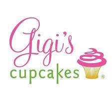GigiCupcakes