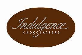 IndulgenceChocolatiers