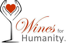 WinesforHumanityLogo