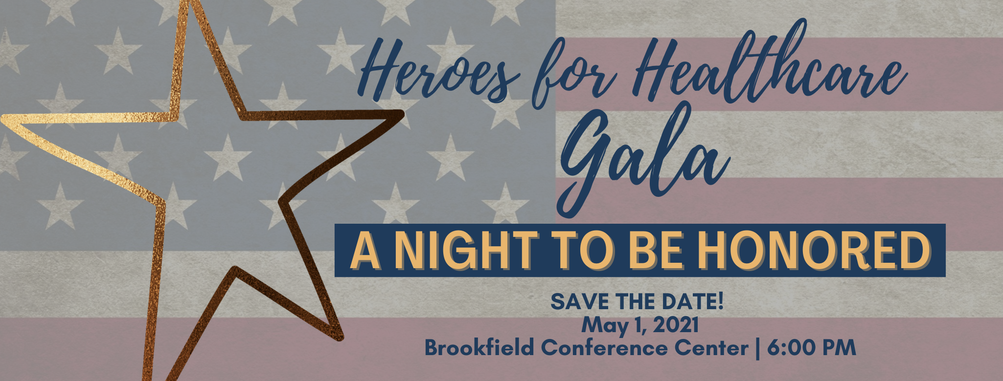 Heroes for Healthcare Gale A Night to be Honored (13)