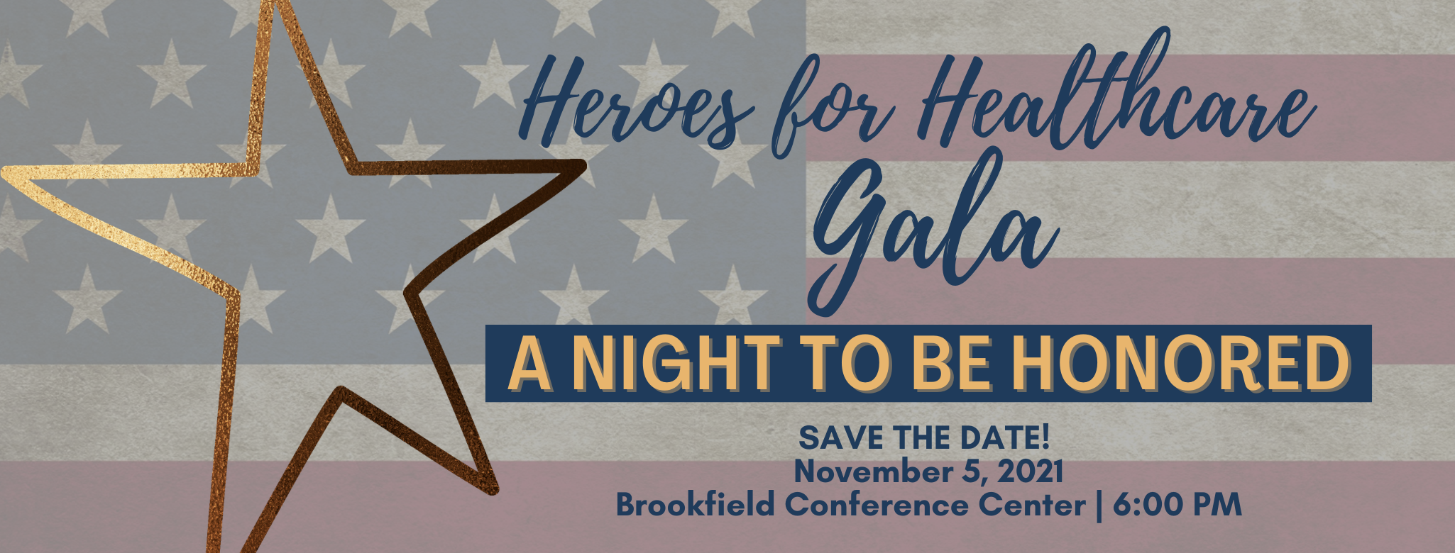 Heroes for Healthcare Gale A Night to be Honored (14)